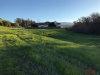 Photo of 1999 High Meadow Drive, Solvang, CA 93463 (MLS # 1074565)
