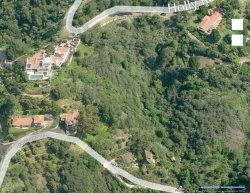Photo of 2765 Holly Road, Santa Barbara, CA 93105 (MLS # 1700772)