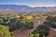 Photo of 3353 Long Valley Road, Santa Ynez, CA 93460 (MLS # 1701230)
