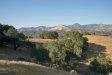 Photo of 4213 Tims Road, Santa Ynez, CA 93460 (MLS # 1701250)