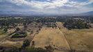 Photo of 0000 Via La Selva/Refugio Road, Santa Ynez, CA 93460 (MLS # 1701337)