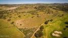 Photo of 2197 Tularosa Road, Lot 40 acres, Lompoc, CA 93436 (MLS # 1701696)