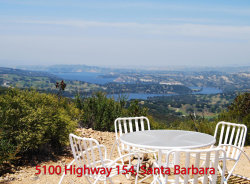 Photo of 5100 Highway 154, Santa Barbara, CA 93105 (MLS # 1701704)