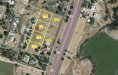 Photo of 1252 Hager Lane, Buellton, CA 93427 (MLS # 1702411)