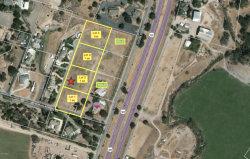 Photo of 1224 Hager Lane, Buellton, CA 93427 (MLS # 1702413)