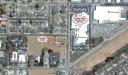 Photo of 1416 E Walnut Avenue, Lompoc, CA 93436 (MLS # 18000076)
