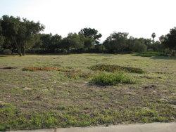 Photo of Burton Mesa Boulevard, Lompoc, CA 93436 (MLS # 18000627)