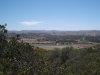Photo of 2900 Flora Road, Lompoc, CA 93436 (MLS # 18000629)