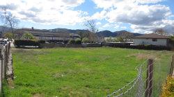 Photo of 539 Alisal Road, Solvang, CA 93463 (MLS # 18000650)