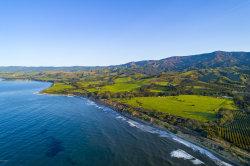 Photo of Las Varas Ranch, Goleta, CA 93117 (MLS # 18000942)