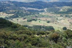 Photo of 5100 Highway 154, Santa Barbara, CA 93105 (MLS # 18001385)
