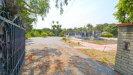 Photo of 127 Loureyro Road, Santa Barbara, CA 93108 (MLS # 18001895)
