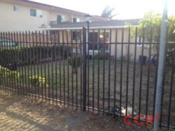 Photo of 53 Nectarine Avenue, Unit A&B, Goleta, CA 93117 (MLS # 1047961)