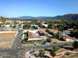 Photo of 480 Ave. Of The Flags, Buellton, CA 93427 (MLS # 1701845)
