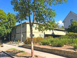 Photo of 1530 Bath Street, Santa Barbara, CA 93101 (MLS # 18000980)
