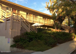 Photo of 163 N La Cumbre Road, Santa Barbara, CA 93110 (MLS # 18001345)