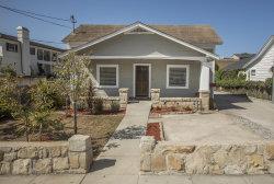 Photo of 627 Olive Street, Santa Barbara, CA 93101 (MLS # 18001446)