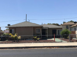 Photo of 204 E Alvin Avenue, Santa Maria, CA 93454 (MLS # 18002096)