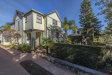 Photo of 1518 Bath Street, Santa Barbara, CA 93101 (MLS # 18002726)