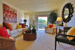 Photo of 5512 Armitos Avenue, Unit 34, Goleta, CA 93117 (MLS # 1047097)