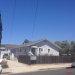 Photo of 141 Tecolote Avenue, Unit A-D, Goleta, CA 93117 (MLS # 1056370)
