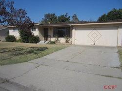 Photo of 4030 Sandy Court, Santa Maria, CA 93455 (MLS # 1058554)