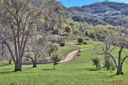Photo of 5042 Casitas Pass Road, Carpinteria, CA 93001 (MLS # 1064610)