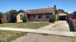 Photo of 424 N L Street, Lompoc, CA 93436 (MLS # 1067990)
