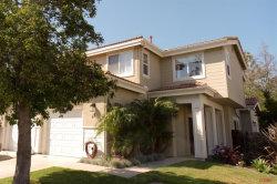 Photo of 15 Touran Lane, Goleta, CA 93117 (MLS # 1068597)
