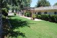 Photo of 3658 Olive Street, Santa Ynez, CA 93460 (MLS # 1070031)