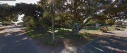 Photo of 420 S Oak Glen Avenue, Nipomo, CA 93444 (MLS # 1070558)