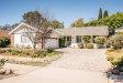 Photo of 7621 Dartmoor Avenue, Goleta, CA 93117 (MLS # 1071265)