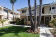 Photo of 3663 San Remo Drive, Unit 4A, Santa Barbara, CA 93105 (MLS # 1071447)
