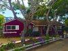 Photo of 333 Linda Road, Santa Barbara, CA 93109 (MLS # 1071849)
