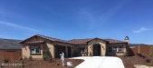 Photo of 617 Valley Oak Road, Unit 155, Solvang, CA 93463 (MLS # 1074806)