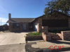 Photo of 1773 Dejoy Street, Santa Maria, CA 93458 (MLS # 1076167)