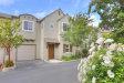 Photo of 605 Central Avenue, Unit 2, Buellton, CA 93427 (MLS # 1700259)