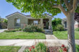 Photo of 1328 Eliza Drive, Santa Maria, CA 93458 (MLS # 1700262)