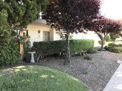 Photo of 225 Central Avenue, Unit 5, Buellton, CA 93427 (MLS # 1700291)
