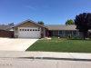 Photo of 4336 Valley Drive, Santa Maria, CA 93455 (MLS # 1700341)