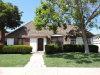 Photo of 905 Haslam Drive, Santa Maria, CA 93454 (MLS # 1700480)
