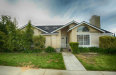 Photo of 1478 Woodmere Road, Santa Maria, CA 93455 (MLS # 1700545)