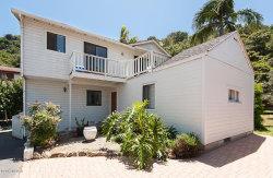 Photo of 1025 Chino Street, Santa Barbara, CA 93101 (MLS # 1700581)
