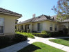 Photo of 2329 Timsbury Way, Santa Maria, CA 93455 (MLS # 1700587)