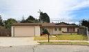 Photo of 4950 Titan Street, Santa Maria, CA 93455 (MLS # 1700600)