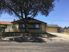 Photo of 1713 N Depot Street, Santa Maria, CA 93458 (MLS # 1700679)