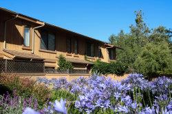 Photo of 5290 Overpass Road, Unit 28, Santa Barbara, CA 93111 (MLS # 1700769)