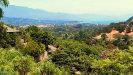 Photo of 1415 La Cima Road, Santa Barbara, CA 93101 (MLS # 1700778)