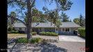 Photo of 3584 Olive Street, Santa Ynez, CA 93460 (MLS # 1700819)