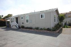 Photo of 1210 Cacique Street, Unit 68, Santa Barbara, CA 93103 (MLS # 1700910)